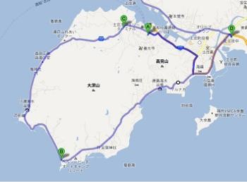小豆島マップ3 (350x258)