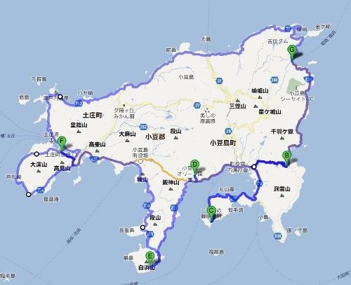小豆島マップ4 (500x407)