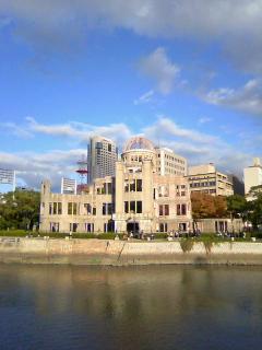 №7 21.11.14広島ドーム