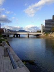 №12 21.11.14あいおい橋。