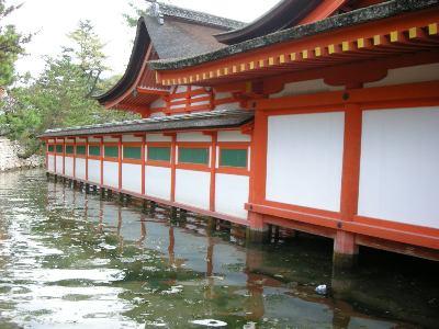 №62 厳島神社