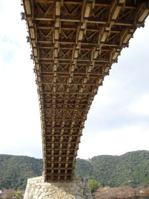 №93 錦帯橋