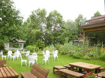 紫竹ガーデン4