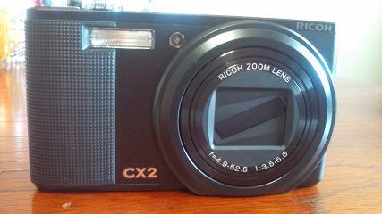 CX2.jpg