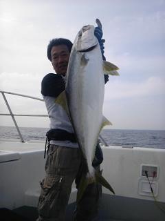4.4 秋田サン2