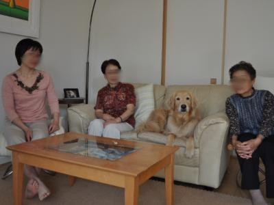 5月18日お客様+004_convert_20110520093311