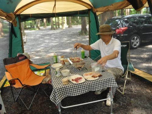 ACN西富士 デイキャンプ+(1)_convert_20110917122740