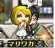 love*2!