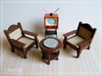 ドール客間テレビ-+コピー_convert_20130218101020