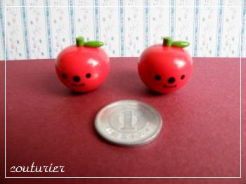 りんご-+コピー_convert_20130218102138