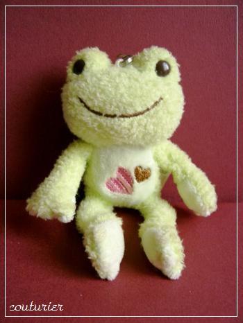 pickles+the+frog+2009-限定マシュマロ グリーン 2010-限定スイートラズベリー+-+コピー_convert_20130221032906