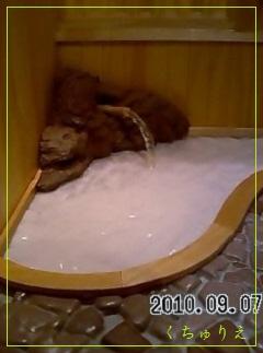 お風呂 - コピー