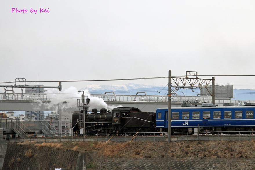 DPP_1638.jpg