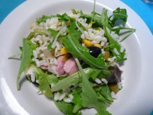 insalata+di+riso+001_convert_20100518061533.jpg