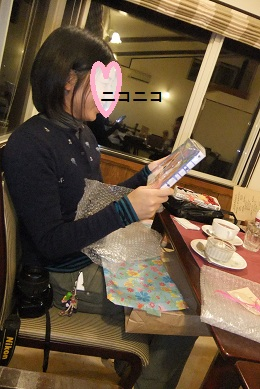DSCF6122_20100121222124.jpg