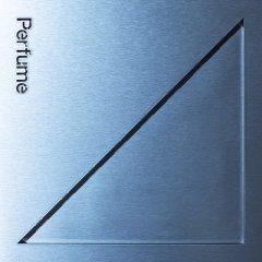 PERFUME「△(TRIANGLE)」