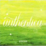 BARFOUT!Presents「authentica citrus」