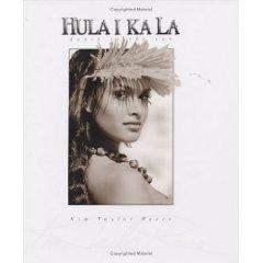 KIM TAYLOR REECE「HULA I KA LA」