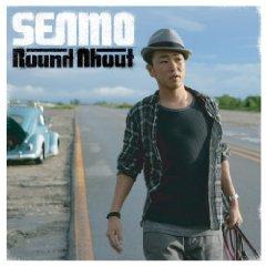 SEAMO「Round About」