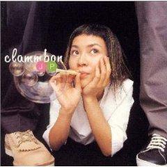 クラムボン「JP」