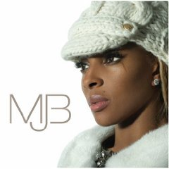 MARY J. BLIGE「REFLECTIONS (A RETROSPECTIVE)」