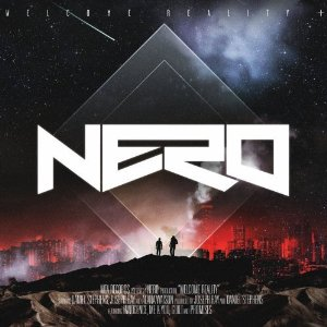 NERO「WELCOME REALITY +」
