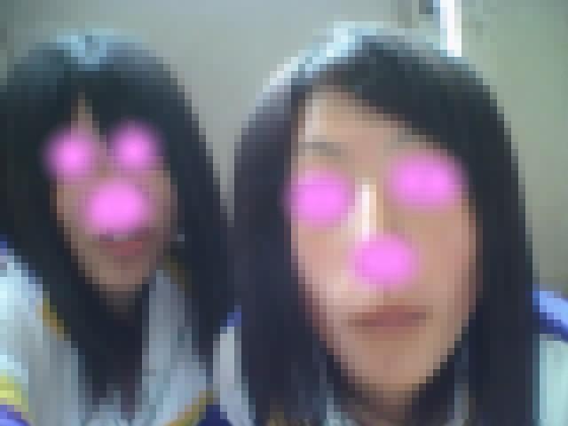 2011060912040000.jpg