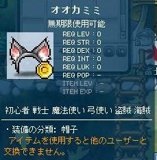 Maple110729_154306.jpg