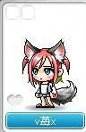 Maple110729_171755.jpg