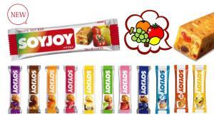 soyjoyset03_convert_20110702151025.jpg