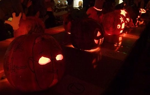 ぶっちーかぼちゃ3
