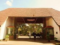 nairobi N.P  (7)