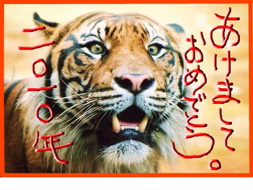 snap_upendo_20101511340.jpg