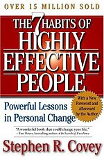 150px-The_7_Habits_of_Highly_Effective_People.jpg