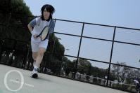 0612yushi1.jpg