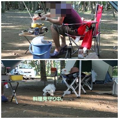 k近場キャンプ (13)