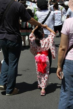 祇園祭 (3)