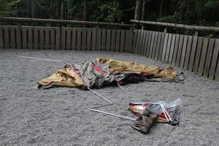 2泊3日のモフキャンレポ ~初日編~ (19)