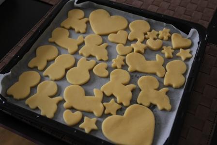 アイシングクッキー (5)