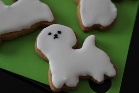 アイシングクッキー (3)