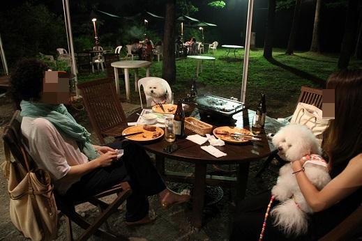 富士五湖女子旅行 お宿編 (3)