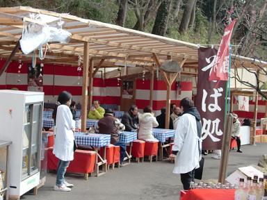 日本らしい風景