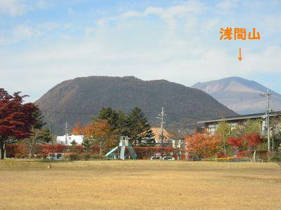 軽井沢 003