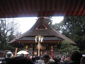 daigenguu_100204.jpg