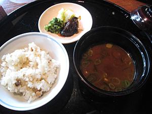 jyunsei_100108_9.jpg