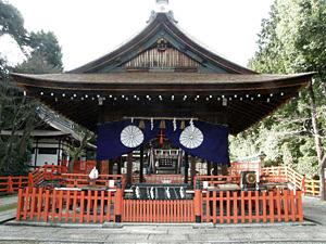 kenkun_1003_3.jpg