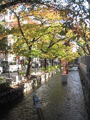 kiyamachi_091118_1.jpg