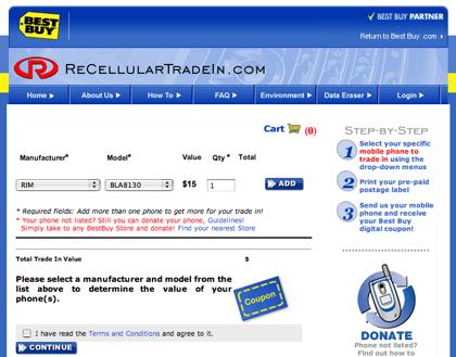 recellulartradein.com