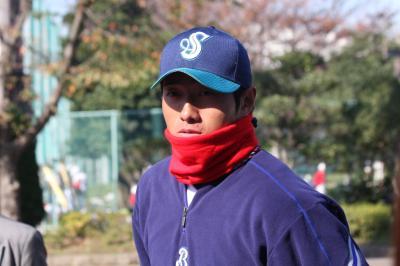 2009.11.21matsumoto1