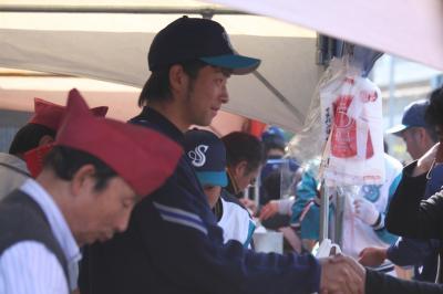 2009.11.21hosoyamada1